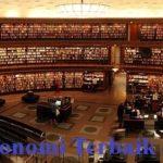 10 Universitas dengan Fakultas Ekonomi Terbaik di Indonesia