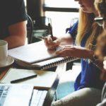 6 Ciri Bisnis Online Terpercaya di Internet