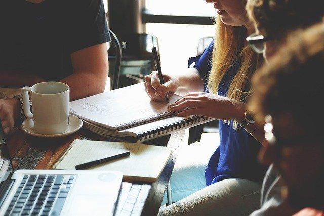 Ciri Bisnis Online Terpercaya di Internet