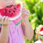 7 Tips Agar Anak Suka Makan Sayur
