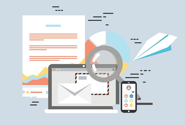 Tips Menulis Email Marketing yang Efektif