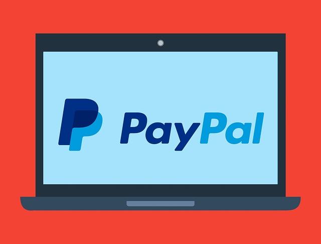 Daftar Akun PayPal Tanpa Kartu Kredit! Apakah Bisa ?
