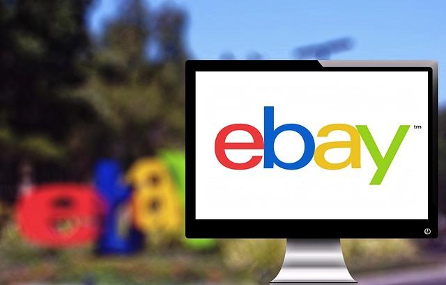 review ebay